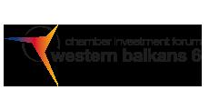 Chambers Investment Forum