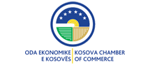 Kosovo Chamber of Commerce (KCC)