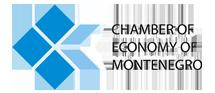 Uccial logo
