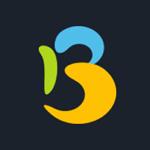 Balkanvive logo