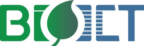 Bioict logo