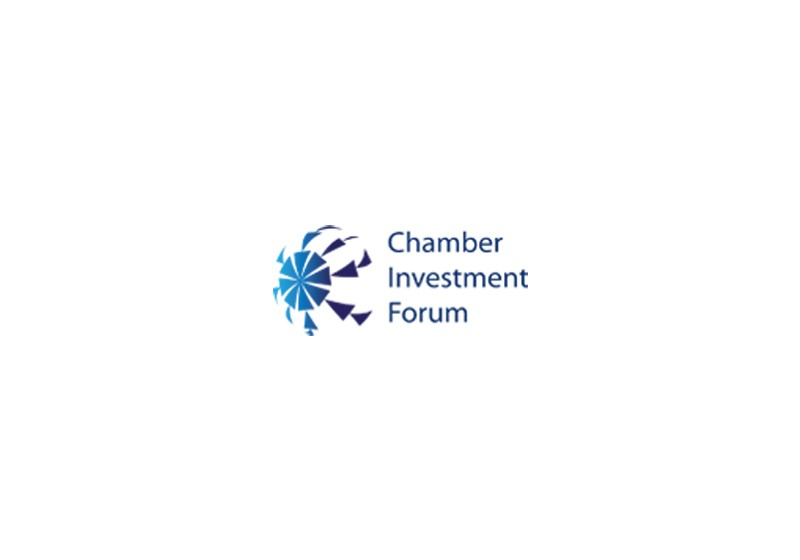The Position of Chamber Investment Forum on Regional Economic Area