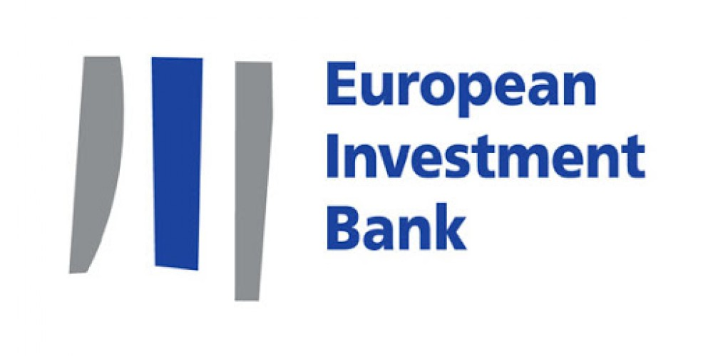 EIB Group Secures EUR5.2 Billion for Non-EU Countries