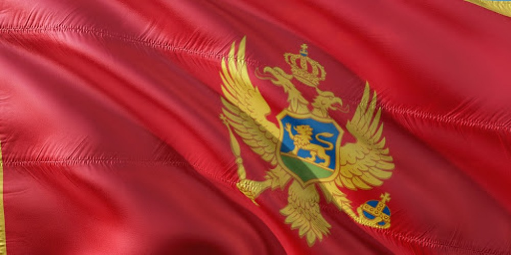 EU to Donate EUR53m to Montenegro in Struggle Against Coronavirus