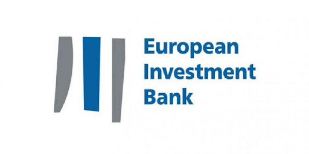 European Investment Bank Provides EUR30 Million to Support Companies